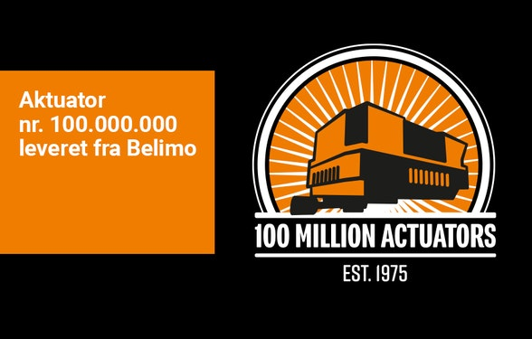 100-million.jpg